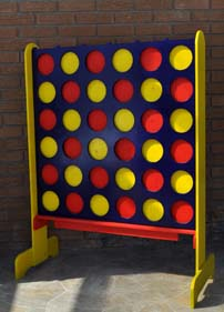 K7 – Connect Four carnivals